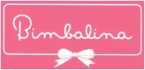 Vídeo de la marca Bimbalina