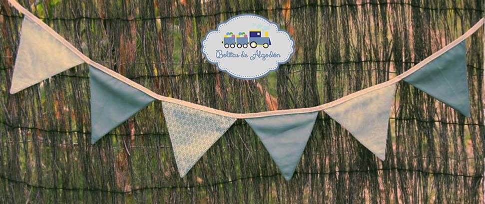 Bolitas de algodon abre tienda online