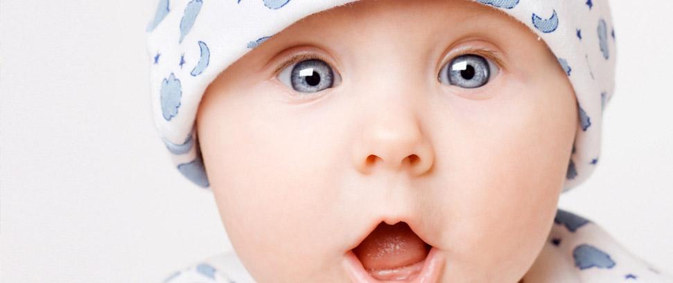 Ropa de bebé: Consejos, tiendas y más